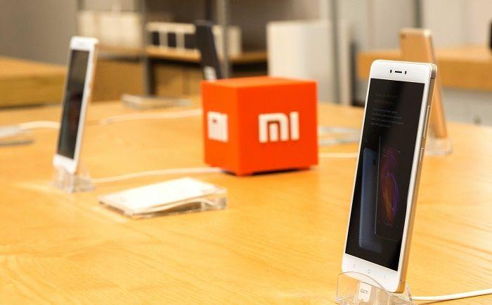 Глава Xiaomi: компания и ее суббренды будут бомбардировать рынок интересными смартфонами – фото 1