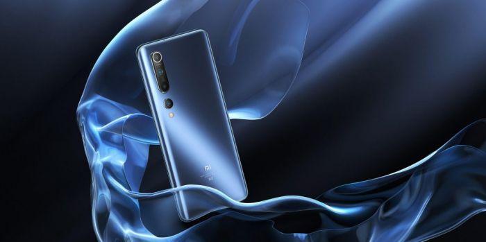 Флагманский Xiaomi Mi 10 Pro+ основательно опустошит кошельки фанов – фото 1