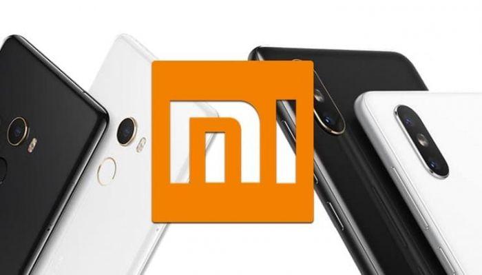 Huawei изгнали из элиты смартфоностроения. На смену приходит Xiaomi – фото 1