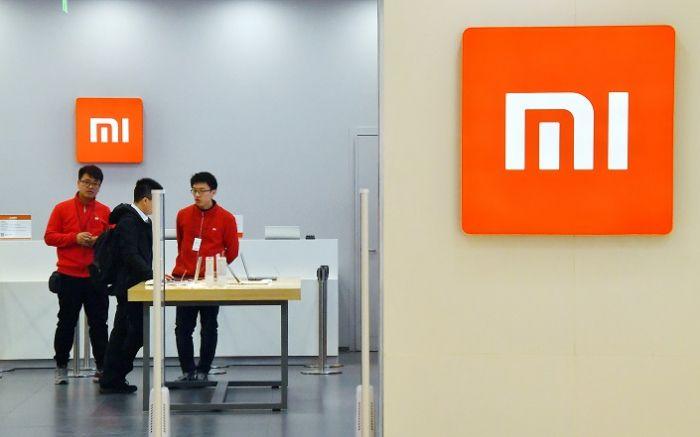 Смартфоны Xiaomi признаны самыми-самыми по качеству, а среди их сильных сторон назвали автономность и камеры – фото 1