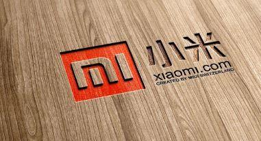 Xiaomi_-andro-news