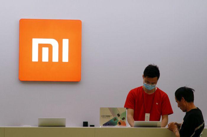 Xiaomi потеснила Apple. Позиции «яблочной» компании пошатнулись – фото 1