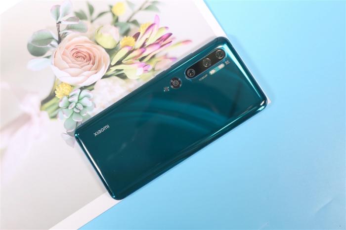 Потенциальные Xiaomi Mi Note 11 и Mi Note 11 Pro: назвали ключевые характеристики – фото 1
