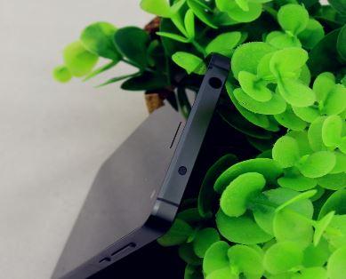 Xiaomi_Mi4-2