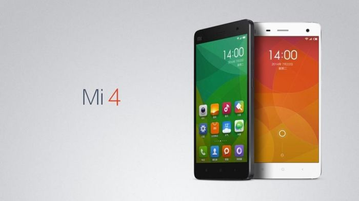 Xiaomi_Mi4