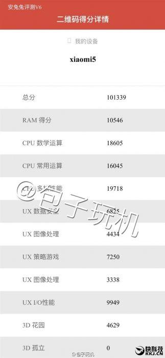 Xiaomi_Mi5