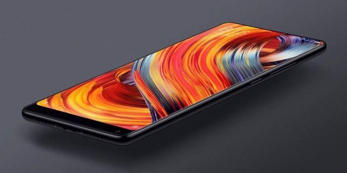 Самые ожидаемые смартфоны 2018 года – фото 3