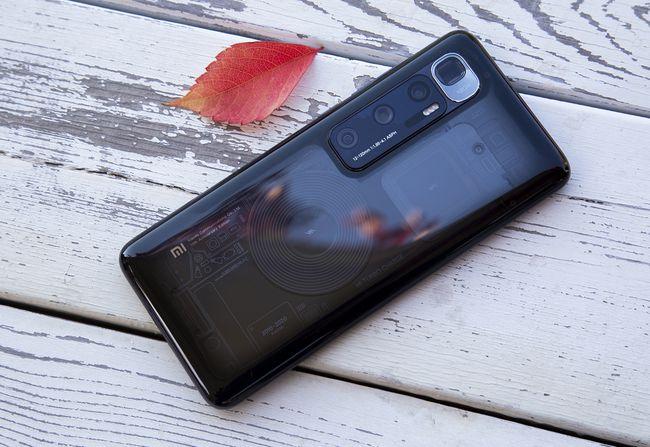 Пользователь публично извинился за критику Xiaomi Mi 10 Ultra – фото 1