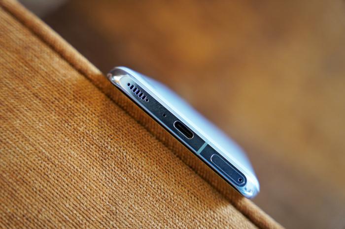 Обзор Xiaomi Mi 11 - первый флагман новой волны – фото 3