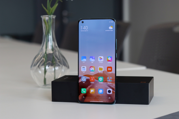 Представлены Xiaomi Mi 11 Pro и Xiaomi Mi 11 Ultra: лучшая камера от Samsung, защита IP68 и звук Harman Kardon – фото 1