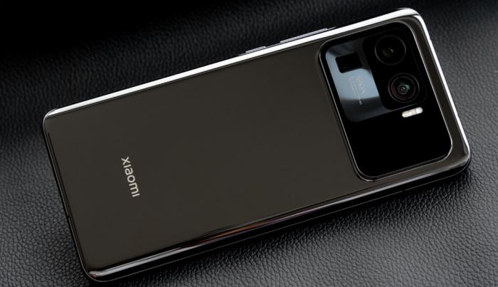 Опыт использования Xiaomi Mi 11 Ultra: каково быть владельцем флагмана – фото 1