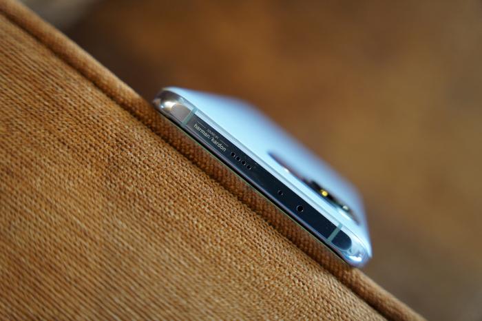 Обзор Xiaomi Mi 11 - первый флагман новой волны – фото 5