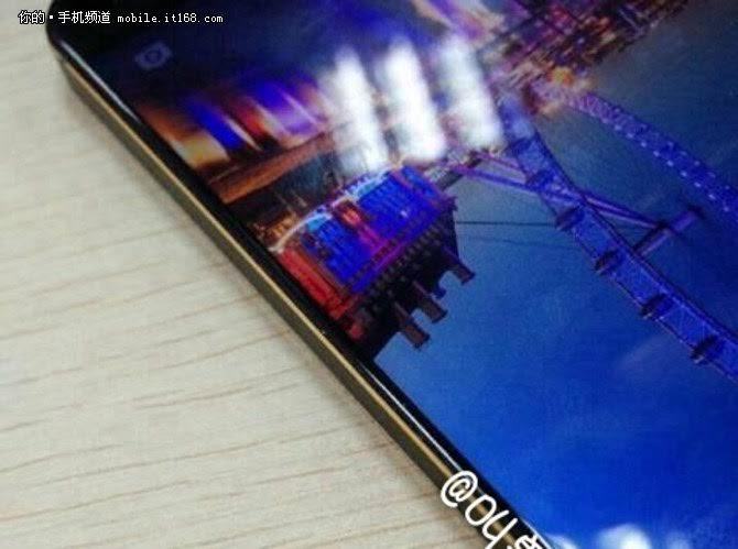 Xiaomi_Mi_5