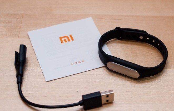 Xiaomi_Mi_Band_1S