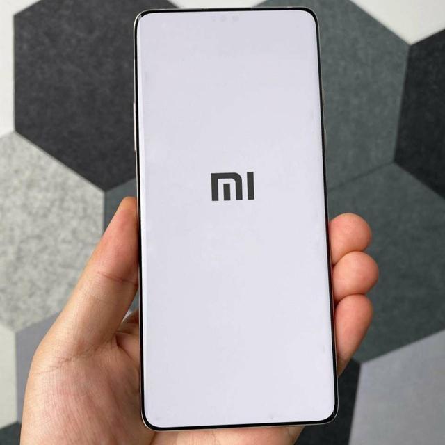 Xiaomi Mi Mix 4: предполагаемая дата анонса и характеристики – фото 1