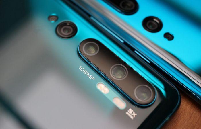 Новые флагманы Xiaomi и Redmi: предзнаменования скорого анонса – фото 2