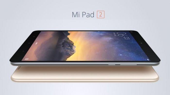 Xiaomi_Mi_Pad_2