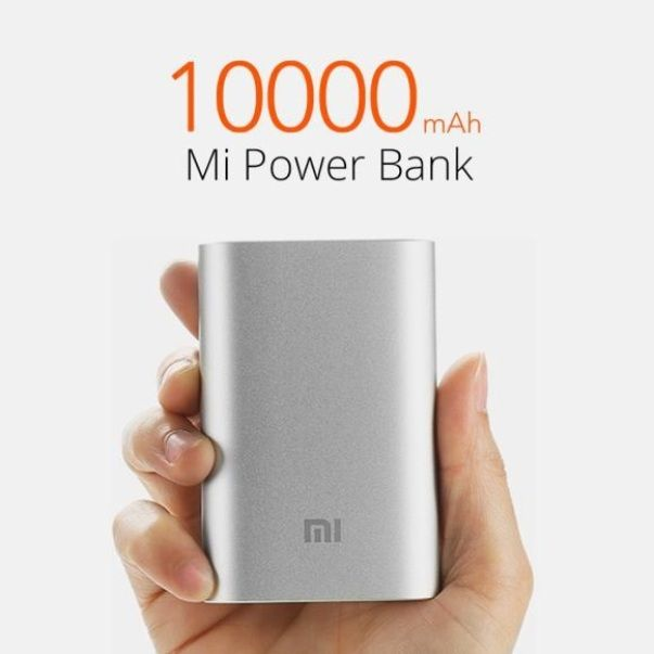 Xiaomi_Mi_power_bank