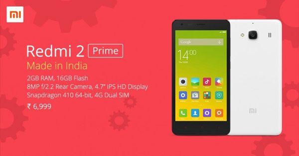Xiaomi_Redmi_2_Prime_debyutiruet_v_Indii_2