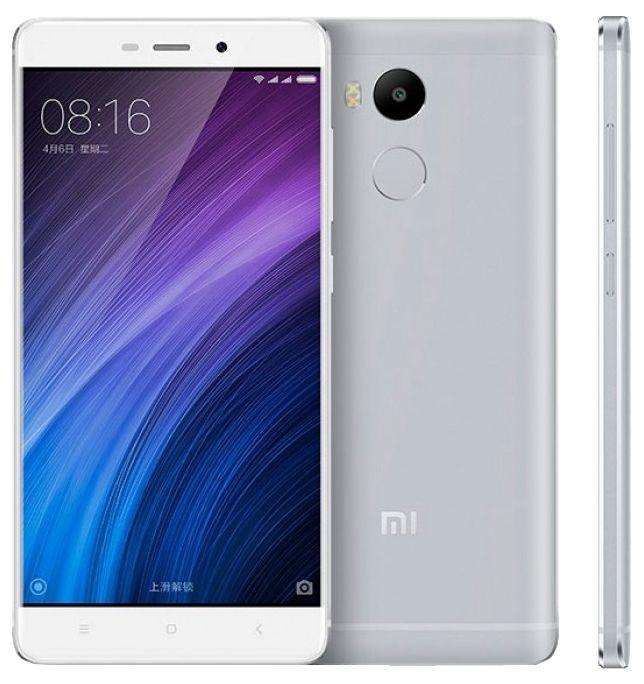 OnePlus 3T, Xiaomi Redmi 4 Pro, LeEco Le Max 2 и другие смартфоны в распродаже на Geekbuying – фото 2