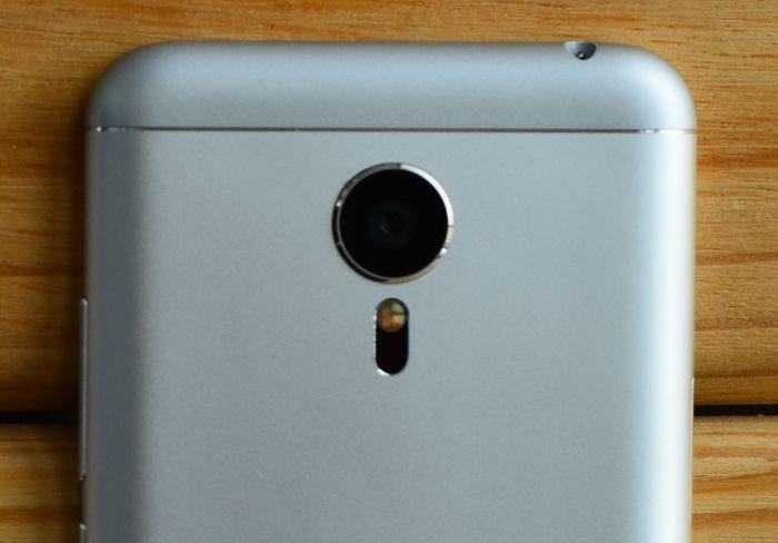Xiaomi Redmi Note 2 против Meizu MX5: сравнение двух смартфонов разного ценового сегмента с одинаковым процессором Helio X10. – фото 34