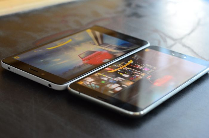 Xiaomi Redmi Note 2 против Meizu MX5: сравнение двух смартфонов разного ценового сегмента с одинаковым процессором Helio X10. – фото 20