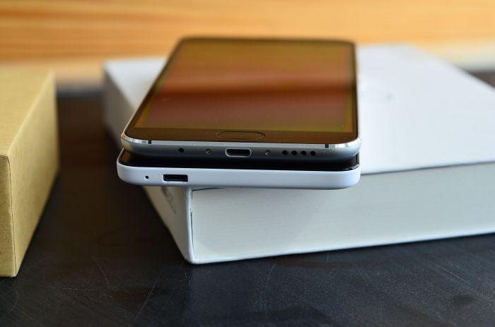 Xiaomi Redmi Note 2 против Meizu MX5: сравнение двух смартфонов разного ценового сегмента с одинаковым процессором Helio X10. – фото 7