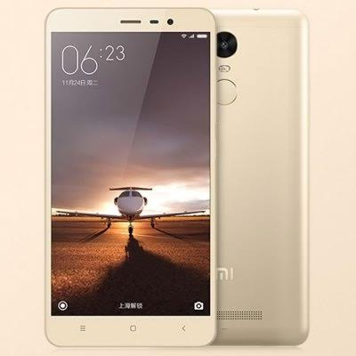 Xiaomi_Redmi_Note_3