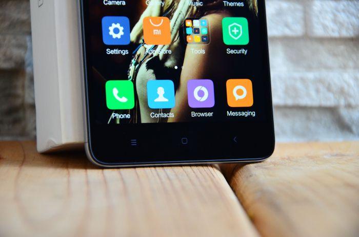 Xiaomi Redmi Note 3 obzor knopki2