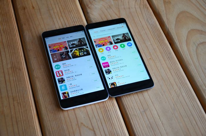 Xiaomi Redmi Note 3 obzor sravnenie displeev22