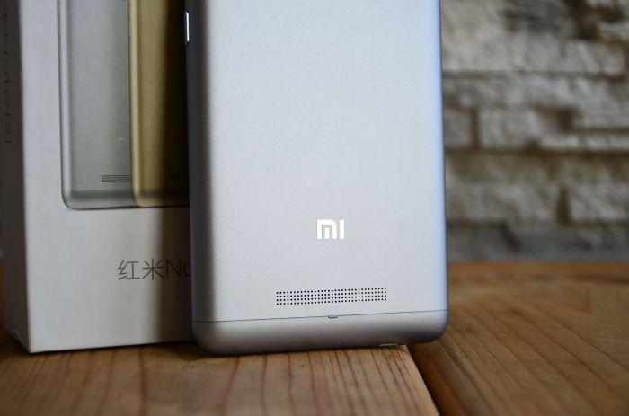 Xiaomi Redmi Note 3 obzor tilnaya panel niz1