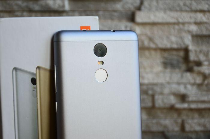Xiaomi Redmi Note 3 obzor tilnaya panel verx2