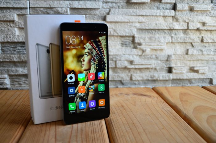 Xiaomi Redmi Note 3 obzor vvedenie 2