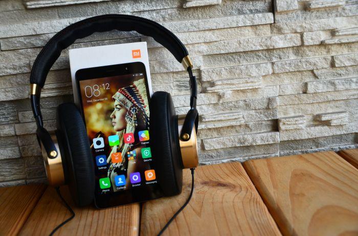 Xiaomi Redmi Note 3 obzor vvedenir12
