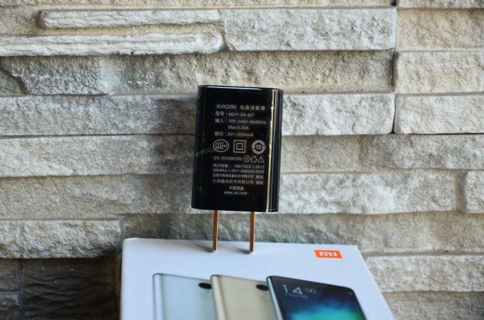 Xiaomi Redmi Note 3 obzor zaryadnoe