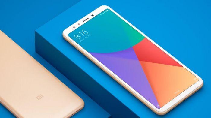 7 новых китайских смартфонов декабря 2017 – фото 3
