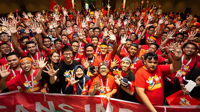 Довольны ли владельцы смартфонов Xiaomi своим выбором. И почему становятся фанатом Сяоми – фото 3