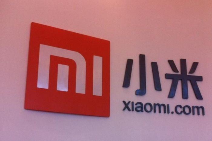 Xiaomi и Samsung теснят конкурентов в Индии – фото 1