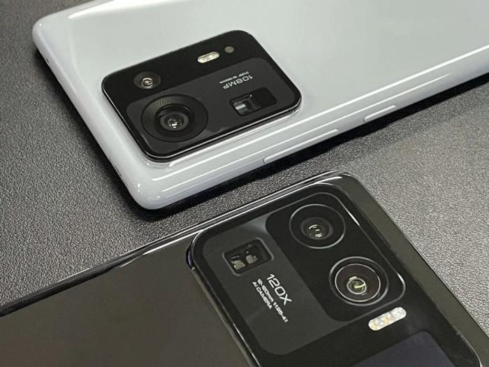 Xiaomi — номер один. Через три года всерьез и надолго – фото 2