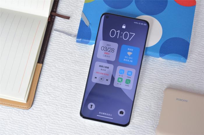 Представлены Xiaomi Mi 11 Pro и Xiaomi Mi 11 Ultra: лучшая камера от Samsung, защита IP68 и звук Harman Kardon – фото 3