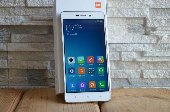 Xiaomi_redmi_3_licevaya_panel.JPG