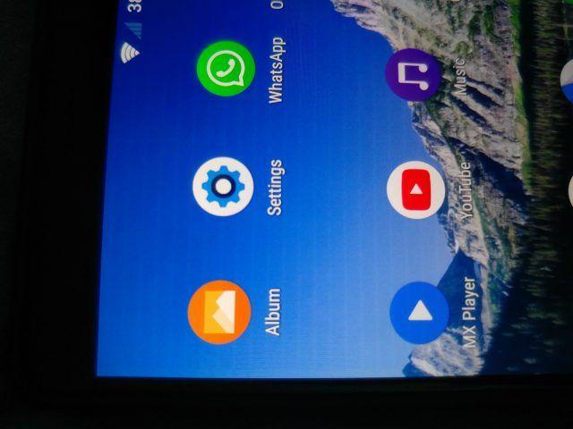 Sony объяснила причину проблем с дисплеями Xperia XZ1 и Xperia XZ2 – фото 2
