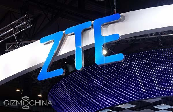 ZTE стала пятым крупнейшим производителем смартфонов в Европе в I квартале 2016 года – фото 1
