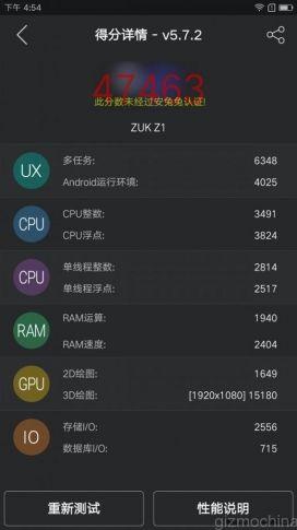 ZUK-Z1-oficialno_predstavlen_1