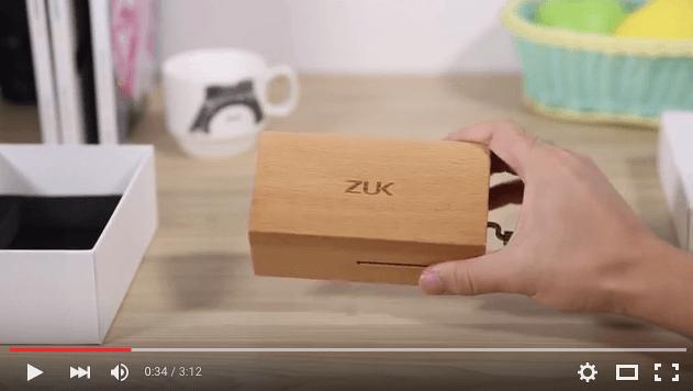 ZUK_Z1_v_vide_shkatulki