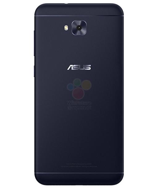 ASUS ZenFone 4 Selfie и ZenFone 4 Selfie Pro получат двойные селфи-камеры – фото 3