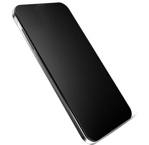 ZOPO ведет разработку смартфона на базе 10-ядерного Helio X20 – фото 1