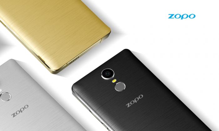 ZOPO представит новинки Color C3, Color F2 и F5 в ближайший месяц, а флагман Speed 8 уже скоро попадет в руки первых своих владельцев – фото 1