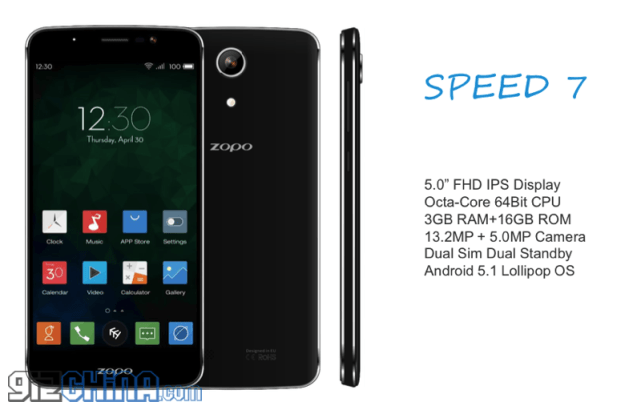 Zopo_Speed_7_and_Speed_7-2