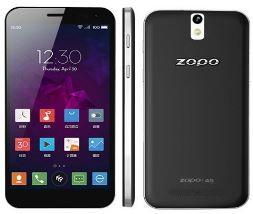 Zoppo_zp999_-1